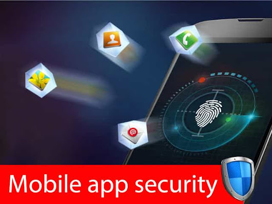 How To Build Highly Secure Mobile Apps for Business? - Zaptech Solutions