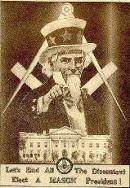 Elect a Mason, Freemasonry, Freemasons, Freemason, Masonic