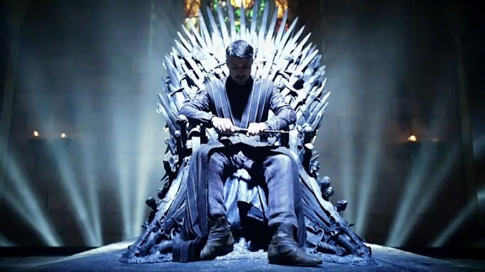 Download Movie: Game of Thrones - Season 08 - Episode 06 - Season Finale (The Iron Throne)