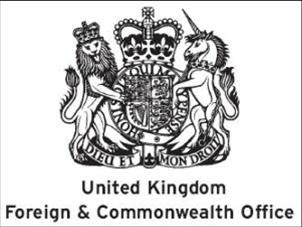 Clerical Assistant at British High Commission Nigeria