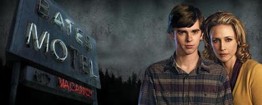Bates Motel S03E07 720p HDTV 300MB nItRo | Mediafire Movies!