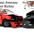 Personal Injury Attorney in New Port Richey (injurysattorney)'s Public Profile in the Diigo Community