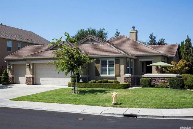 2011 Kona Way, Manteca, CA 95337  Home For Sale and Real Estate Listing  realtor.com®