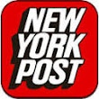 New York Post - More Snow Headed Toward NYC | Rock Salt & Ice Control HQ