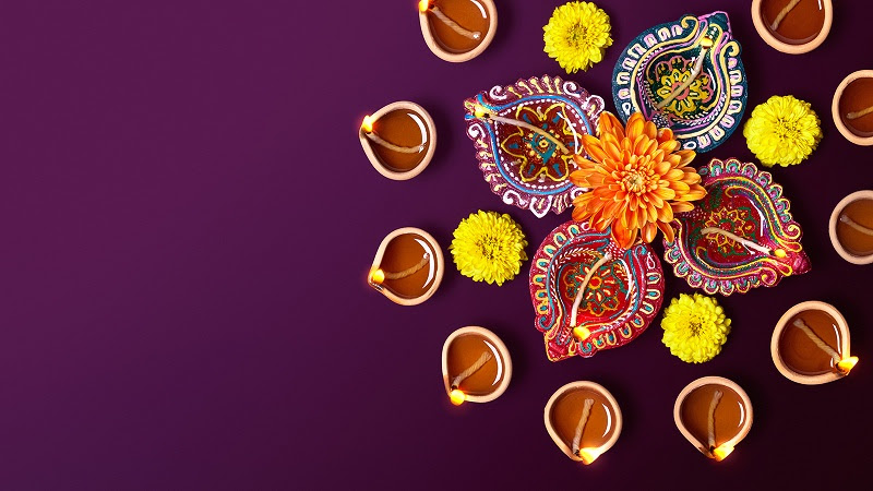 Happy Diwali Imagesphotos Wallpapers Hd For Whatsapp Fb 2019