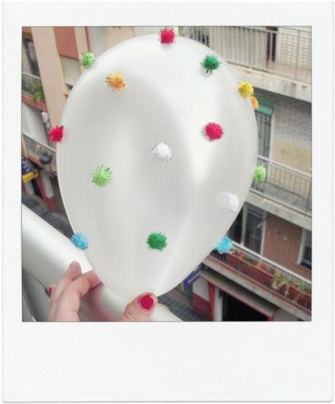 globo1
