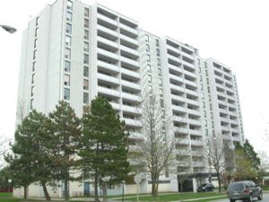 111 Inverlochy, North York, ON : 1 Bedroom for rent ...