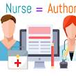 Why all Nurses Can/Should be Authors | Canadian Journal of Nursing Informatics