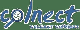 Moja kolekcja na Colnect