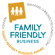 Home - NM Family Friendly Business