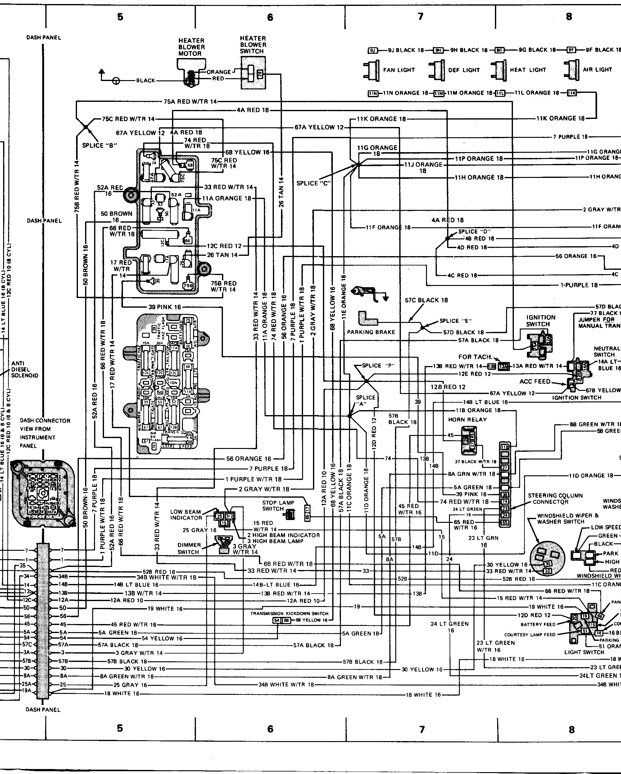 Diagram 1982 Jeep Cj7 Ignition Wiring Diagram Full Version Hd Quality Wiring Diagram Diagramsolden Unbroken Ilfilm It