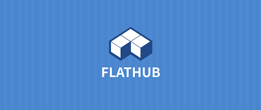 Install Flathub apps on Fedora - Fedora Magazine