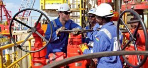 Tullow Oil signs exploration contracts offshore Ivory Coast