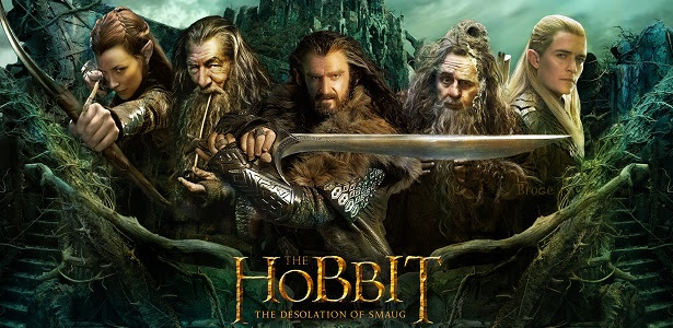 the-hobbit-the-desolation-of-smaug-lord-of-the-rings-35059156-3547-2270.jpg (615×300)