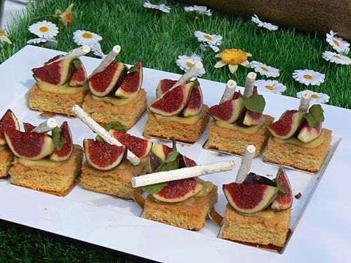 tartes aux figues.jpg