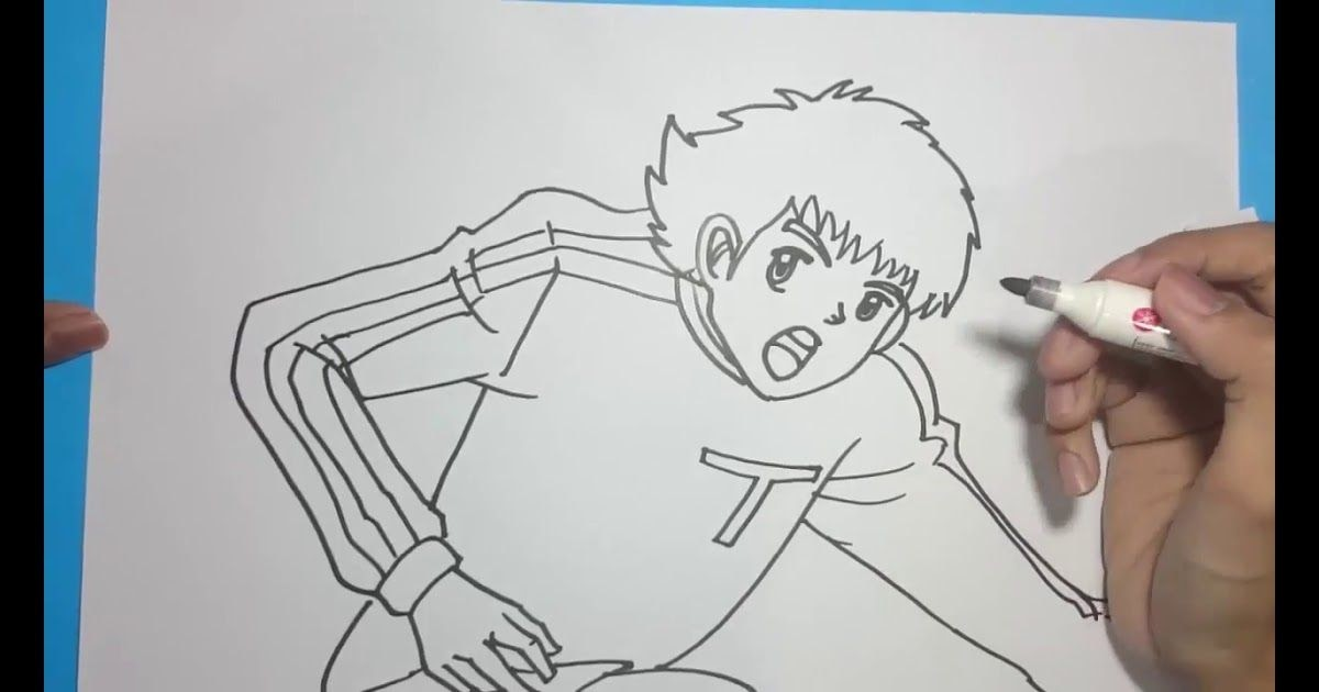 11 wallpaper gambar anime cowok keren hitam putih
