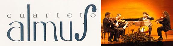 www.cuartetoalmus.com