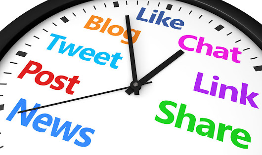 Tips for Running a Successful Social Media Marketing Campaign |