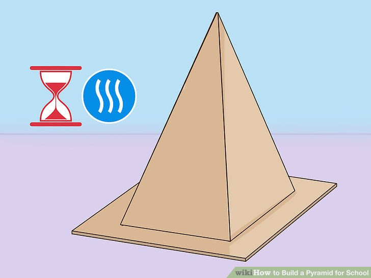 Build a Pyramid for School Step 6 Version 2.jpg