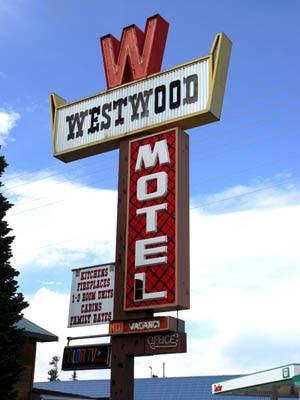 westwood motel.jpg