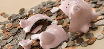 baby-boomers-broken-piggy-bank