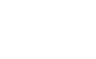 Embedded Linux Conference + OpenIoT Summit North America 2018 - Linux Foundation Events