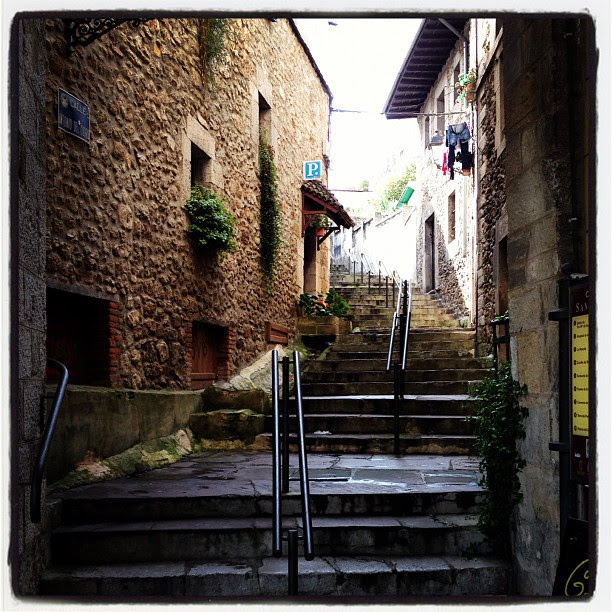 San Vicente, Cantabria