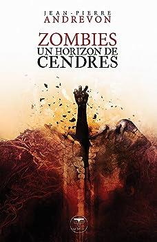http://lesvictimesdelouve.blogspot.fr/2014/11/zombies-un-horizon-de-cendres-de-jean.html
