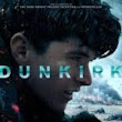 Dunkirk - The Movie Boards