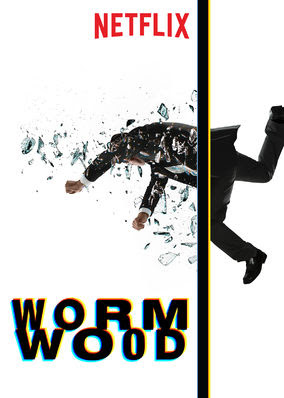 Wormwood - Season 1