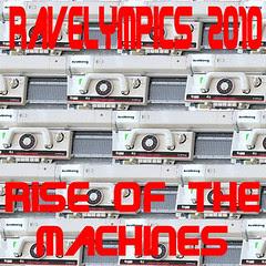 machinebacks