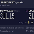www.speedtest.net/result/3080317382.png