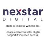 Grammys 2019: Drake Wins Rap Song Award, Childish Gambino Makes History, Michelle Obama Takes Stage - Klfy