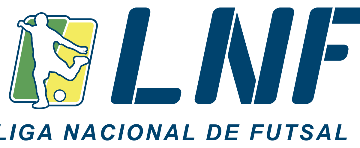 Resultado de imagem para FUTSAL - LIGA NACIONAL -  ADULTO MASCULINO logos