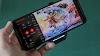 Asus ROG Phone 2 finally returns to Flipkart
