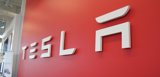 Tesla rushes to reveal earnings on Wednesday for expected 'near profitable' record quarter