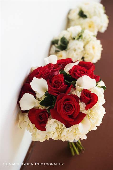 Gay Wedding Florist, Lesbian Wedding Florist Palm Springs