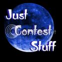 Just Contest Stuff