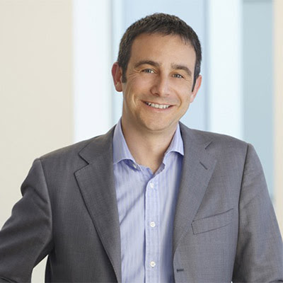 XChange: Solution Providers Are Seeing Big Gains With Cloud Era Marketing - Page: 1 | CRN