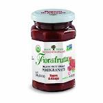Rigoni di Asiago Pomegranate Fruit Spread - 8.82 oz   By Supermarket Italy