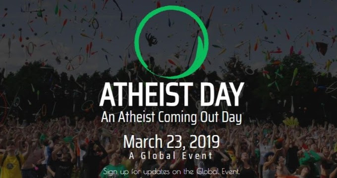 Atheist-Day.jpg