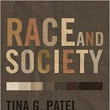 Race and Society - School of Nursing, Midwifery, Social Work & Social Sciences