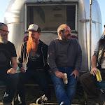 Ferns Release An Album. Finally! - Eugene Weekly