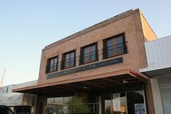 s.h. kress & co. 5-10-25¢ store