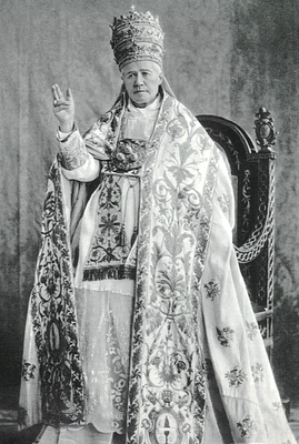 Pope_Pius_X.png