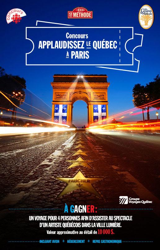 http://ici.radio-canada.ca/emissions/tout_le_monde_en_parle/saison10/concours/applaudissez_le_quebec_a_paris/images/concours.jpg