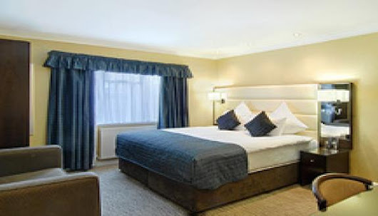 Special Offers - Hyde Park Hotel London