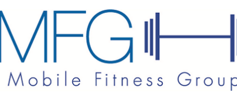 Mobile Fitness Group - 10% Off Your First 10-Session Package!