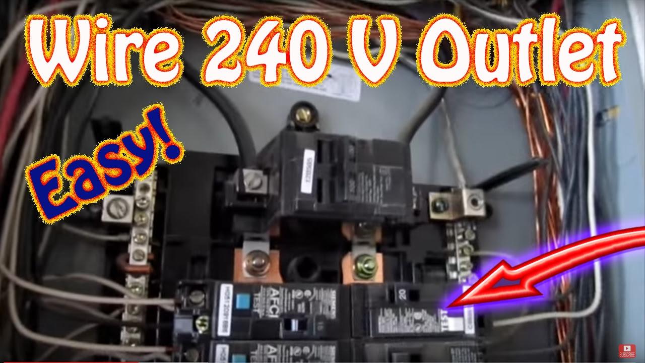 40 amp breaker box wiring diagram image 6
