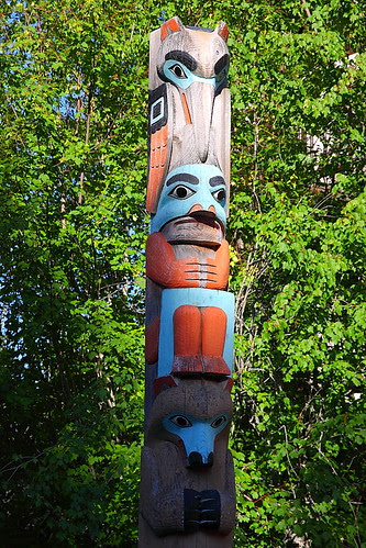 IMG_3186 Alaska Totem Pole